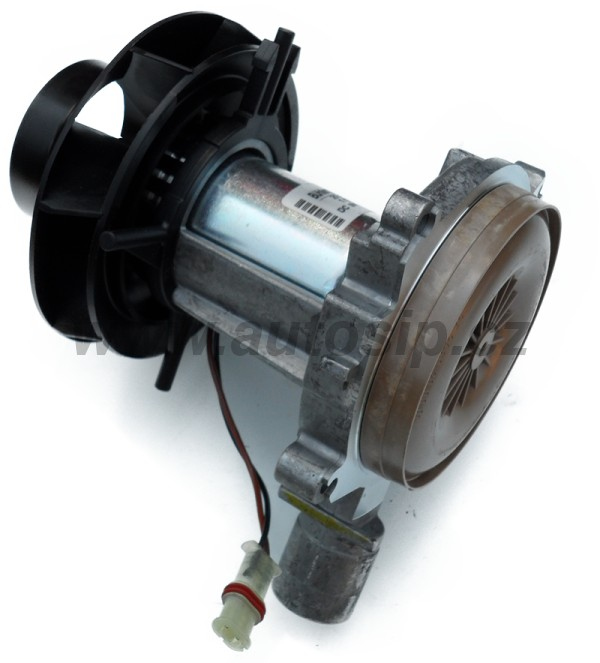 Motor / dmychadlo Airtronic D2 12V 252069992000