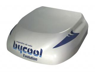 DIRNA ByCool Evolution 24V